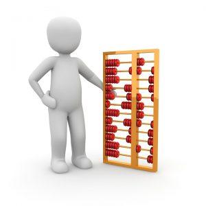 Biuro Rachunkowe KONKRET Grodzisk Maz - Cennik usług księgowych