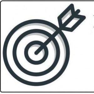 Logo Biuro Rachunkowe KONKRET Pełna księgowość