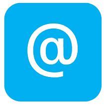 Kontakt mailowy do Biura Rachunkowego